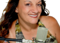 Spiritually Speaking w/ Sarah TODAY Friday Nov. 14 @ 11 AM ET