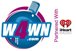 W4WN Radio - Women 4 Women Network - All Women's Radio