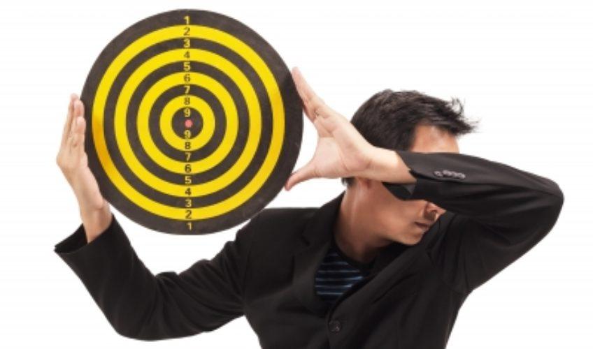Life Purpose Boot Camp and Effective Social Media Strategies