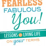Fearless-Fabulous-You-2x3