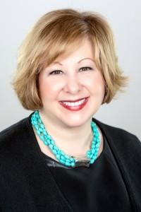 Linda Descano