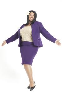 Dr. Felicia Clark