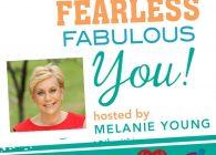 Fearless Fabulous Women Feb 16