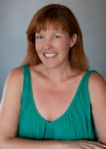 Natalie Bovis