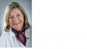 Dr. Marjorie Slankard