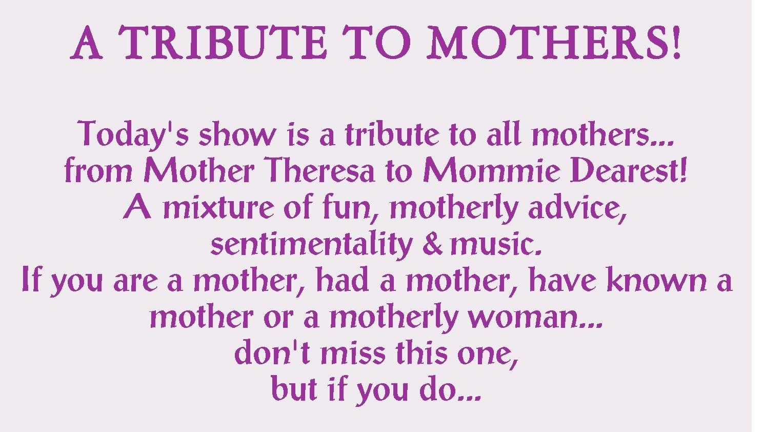 MothersDayTribute_15
