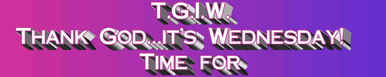 TGIW_NEW