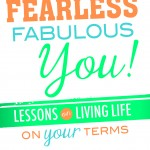 Fabulous tips to reboot and redefine how you want to live your life