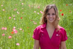 Mailet Lopez, Founder,  I Had Cancer (Photo: Meg Baggott)