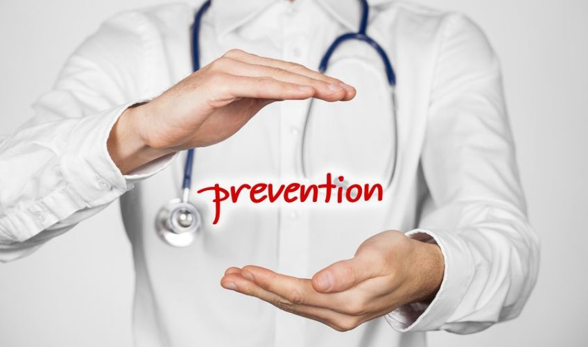 UltraPrevention: Living a Healthy Lifestyle (Dr. Liponis) – See more at: https://www.fireitupwithcj.com/ultraprevention/#sthash.Ie07Jkwg.dpuf
