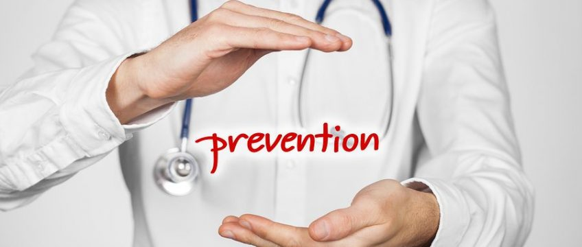 UltraPrevention: Living a Healthy Lifestyle (Dr. Liponis) – See more at: http://www.fireitupwithcj.com/ultraprevention/#sthash.Ie07Jkwg.dpuf