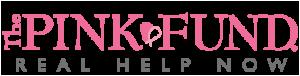 pf_logo14