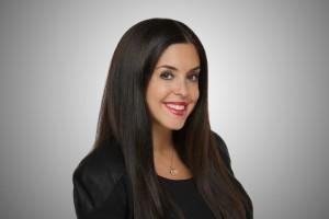 Paulette Fox, Founder, LifeIce