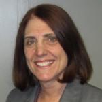 Jacqueline Reinhard, Executive Director, SHARE