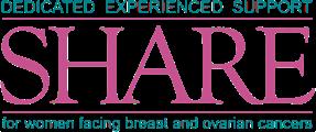 share-logo-2014-en