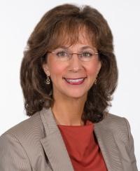 Dr. Jane Frederick, Fertility Specialist