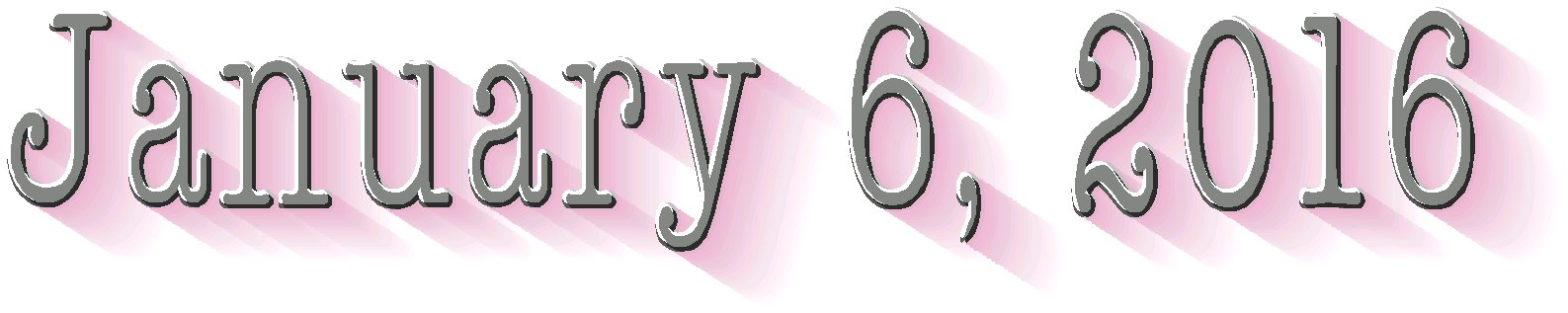 Jan 6_16