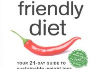 Simple Steps You Can Take For A Planet Friendly Diet – February 15- Fearless Fabulous You!