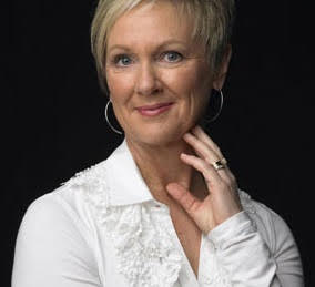 Dr. Barb DePree, Certified Menopause Practitioner