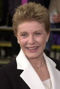 Patty Duke (source: IMDB)