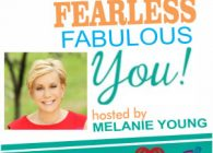 Could Moringa Be The Next SuperFood? Aug 28 Fearless Fabulous YOU!