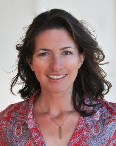 Michaela Haas, PhD