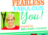 When Love Hurts- Fearless Fabulous You! August 29th