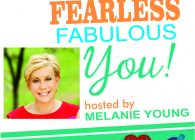 What Made Two Die-Hard Vegans Start Eating Fish? Fearless Fabulous You! August 1