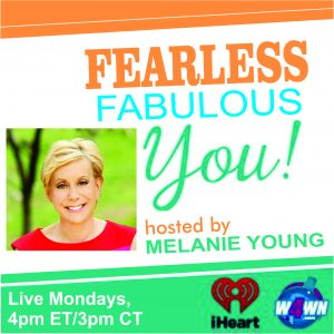 Inspiring women around the world and experts on health, wellness and nutrition. Listen live Mondays 4pm EST on www.W4WN.com - the Women 4 Women Network and anytime on iHeart.com and the free iHeart App (Click here)