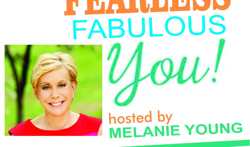 Learn How to Prevent Gum Disease- July 18- Fearless Fabulous You!