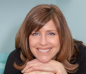 Lisa McComsey