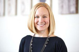Tiffany DeWitt, RD