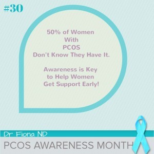 pcos-awareness-300x300