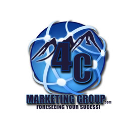 4C Marketing Group