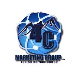 4C Marketing Group