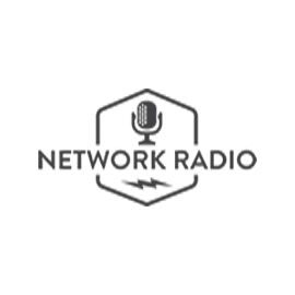Network Radio