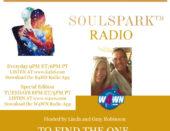 Soul Spark Radio