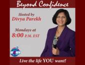 Beyond Confidence