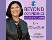 Beyond Confidence