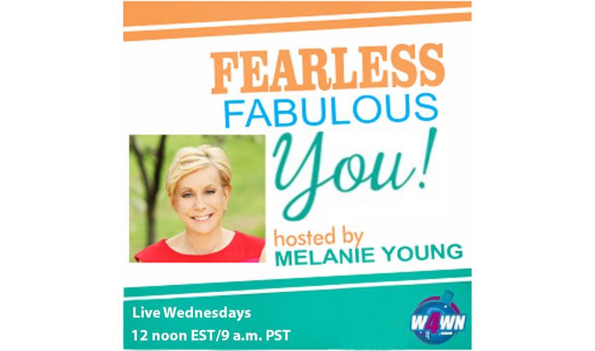 Fearless Fabulous