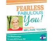 Fearless Fabulous