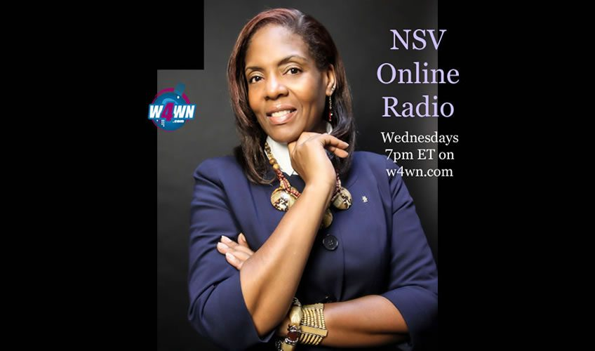NSV Online Radio
