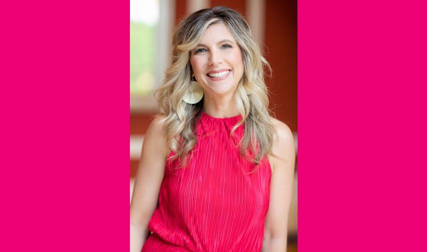 Kimberly Ann Price