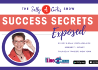 Success Secrets Exposed Episode 5: The 366 Day Journey & Networking for Leaders